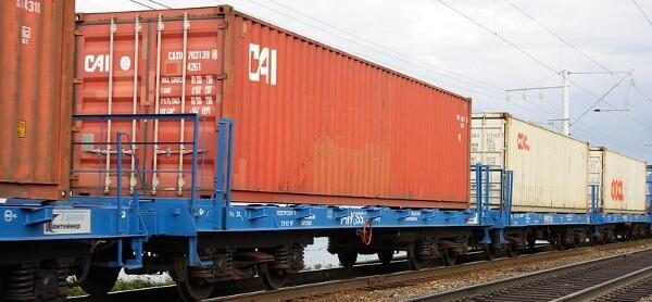 Доставка автомобиля в Магадан, Петропавловск-Камчатский, Южно-Сахалинск, Якутск