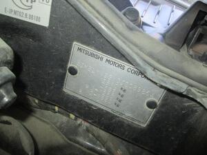 Mitsubishi Pajero IV купить бу,