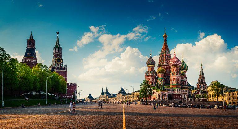 В каком регионе России самые дешевые автомобили?